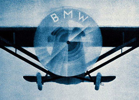 bmmw21