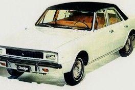 Dodge_Coronado_01
