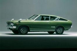1973_Datsun_Sunny_Excellent_GX_coupé__PB210__001_6686
