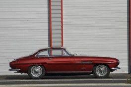 1953jaguarxk120ghiasupe (1)
