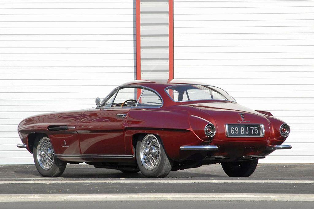 1953jaguarxk120ghiasupe