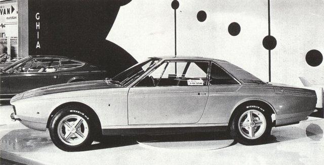 1969_Ghia_Lancia_Marica_02