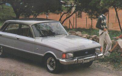 Falcon-Sprint-1978