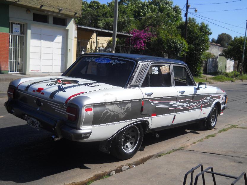 1389656758_588400260_6-vendo-o-permuto-Argentina