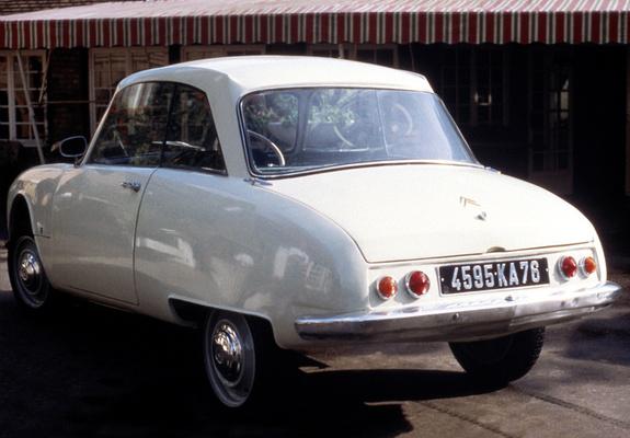 bijou-2