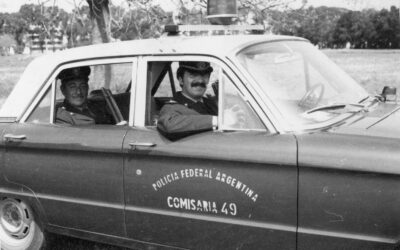 Ford-Falcon-patrullero-III