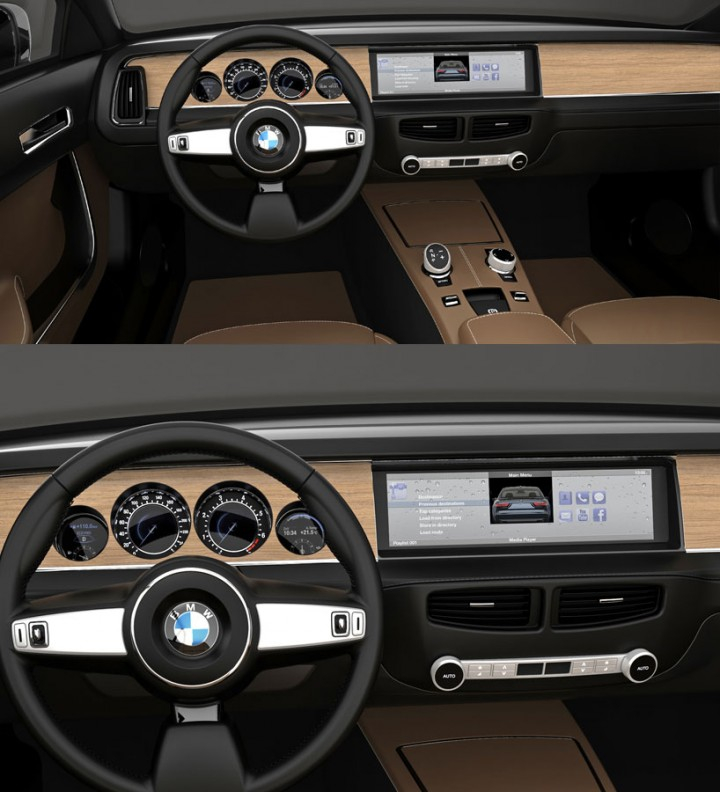BMW-CS-Vintage-Concept-Interior-01-720x792