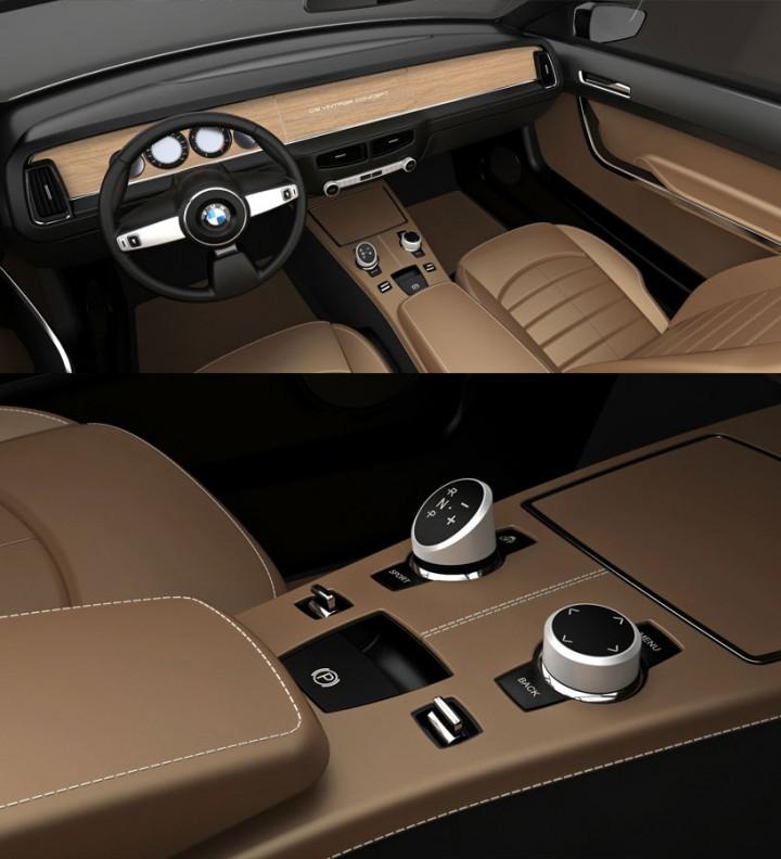 BMW-CS-Vintage-Concept-Interior-02-720x792