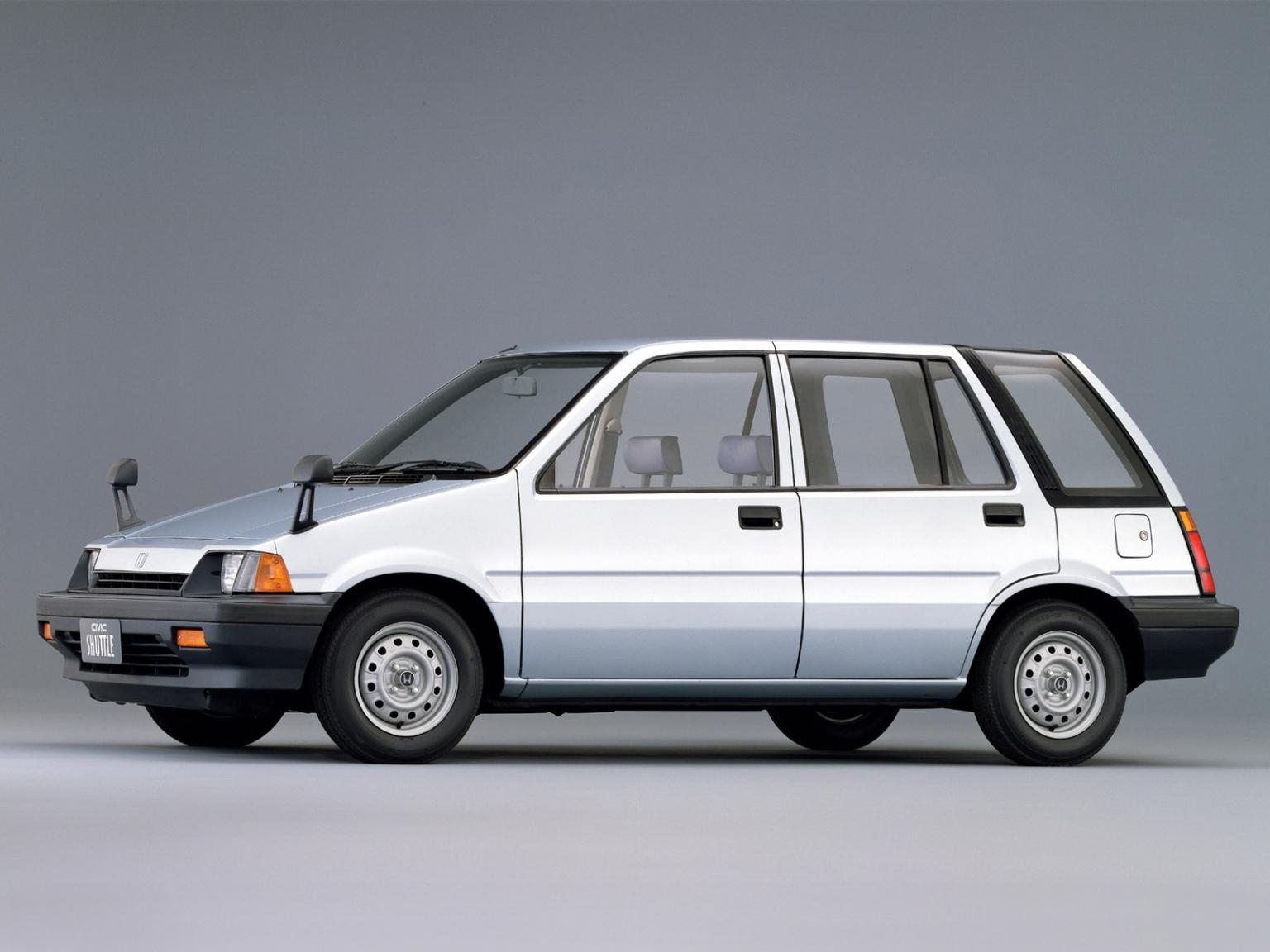 1983_Honda_Civic_Shuttle_008_2977