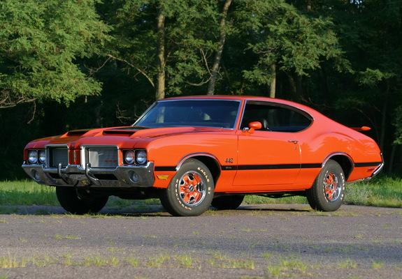 oldsmobile_442_1972_images_2_b