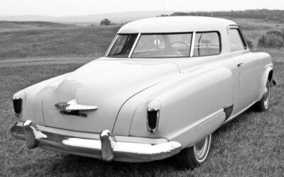 pictures_studebaker_champion_1952_1_b