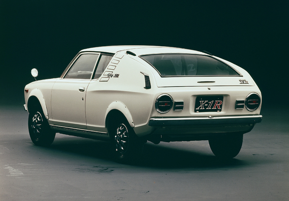datsun_cherry_1973_photos_1_b