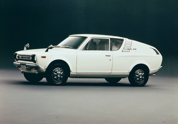 pictures_datsun_cherry_1973_1_b