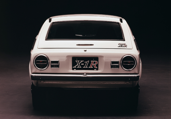wallpapers_datsun_cherry_1973_2_b