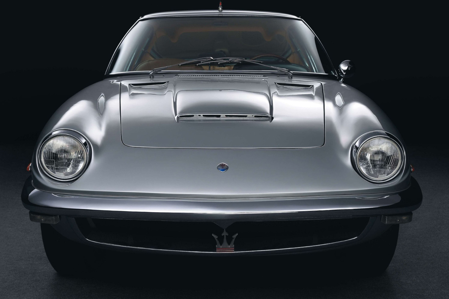 Maserati-Mistral_mp101_pic_68366