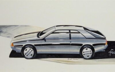 Renault-Fuego-2-Large