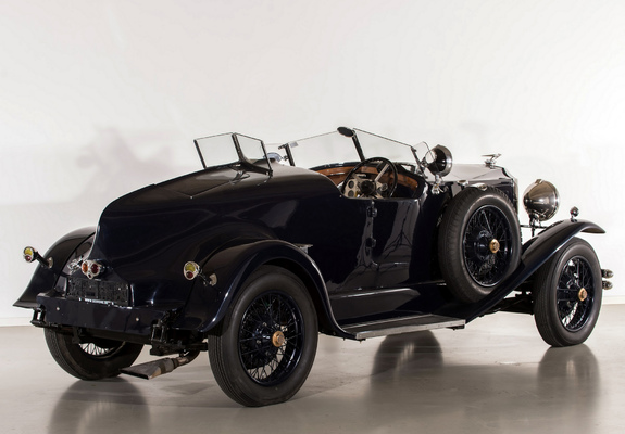 vauxhall_r-type_1928_photos_1_b