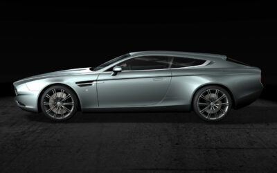 aston-martin-virage-shooting-brake-zagato-2014-3-1-1