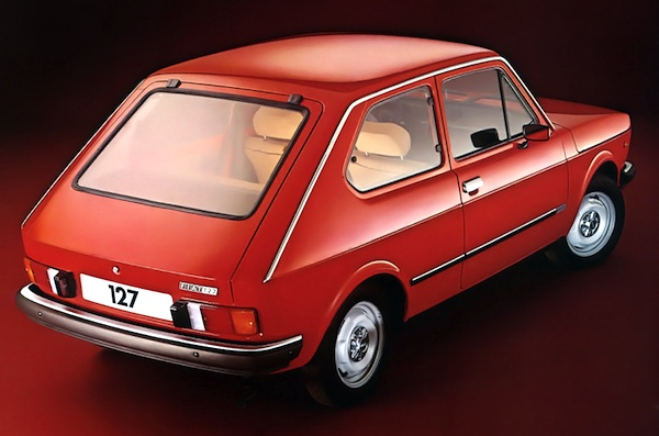 Fiat-127-Italy-1980