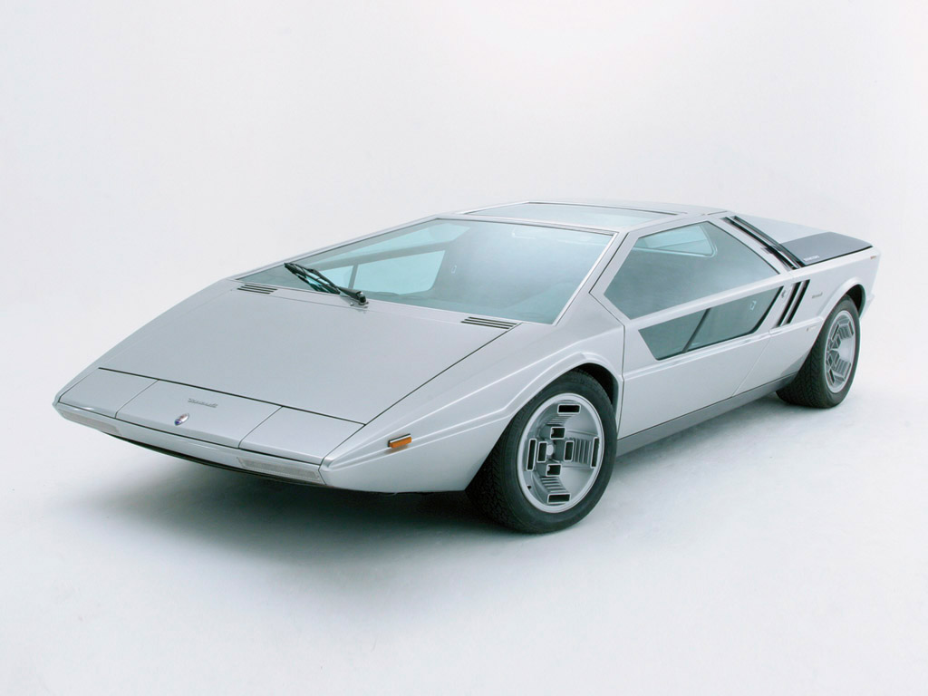 1972_Maserati_Boomerang