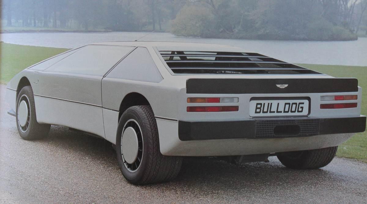1980-aston-martin-bulldog-3