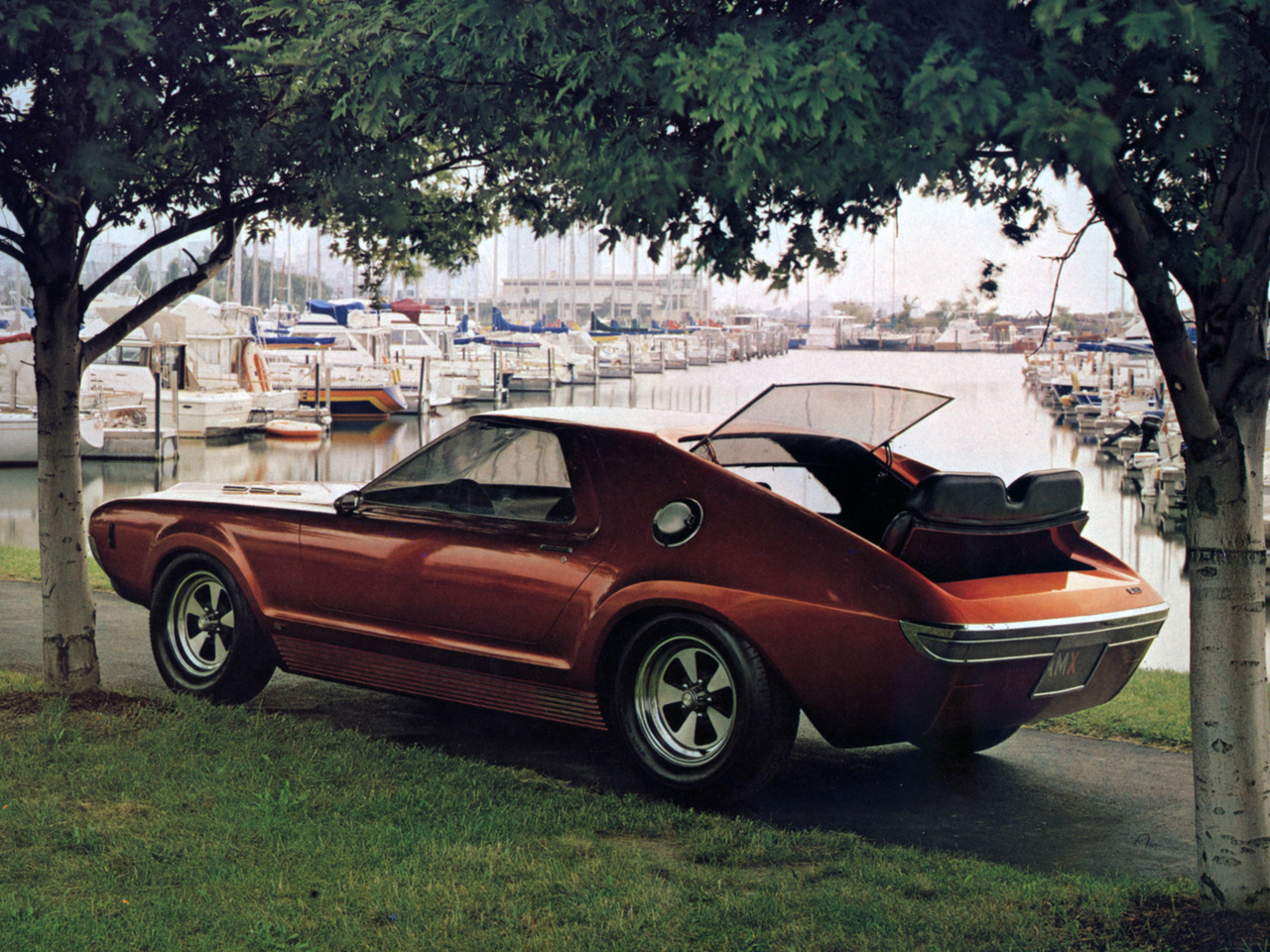 amc_amx_i_concept_car_3