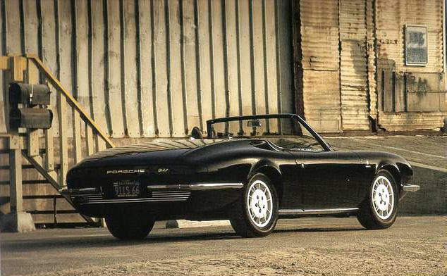 1966_Bertone_Porsche_911_Roadster_05
