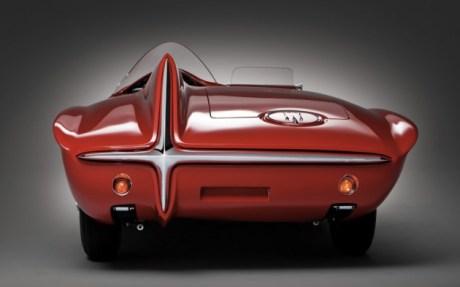 1960-plymouth-xnr-concept-rearstarburstchrome
