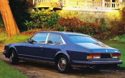 hooper_empress_ii_coupe_based_on_bentley_turbo_r_4