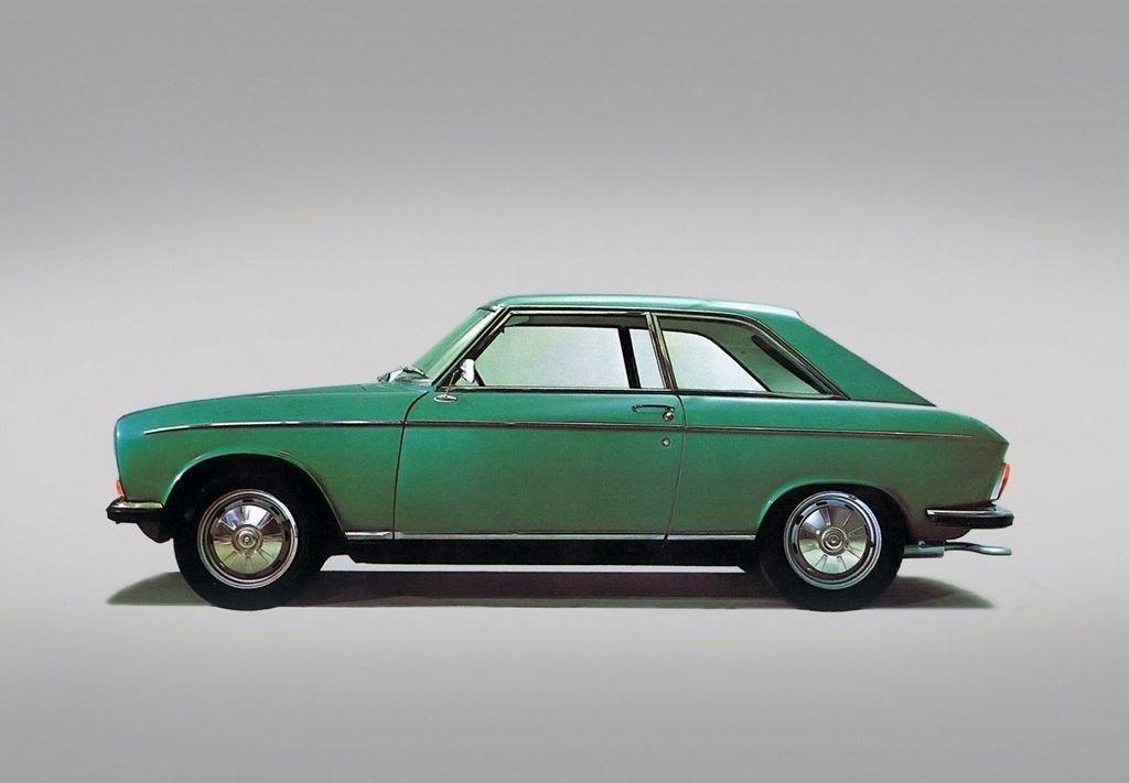 1970_Peugeot_304_coupé_004_6189
