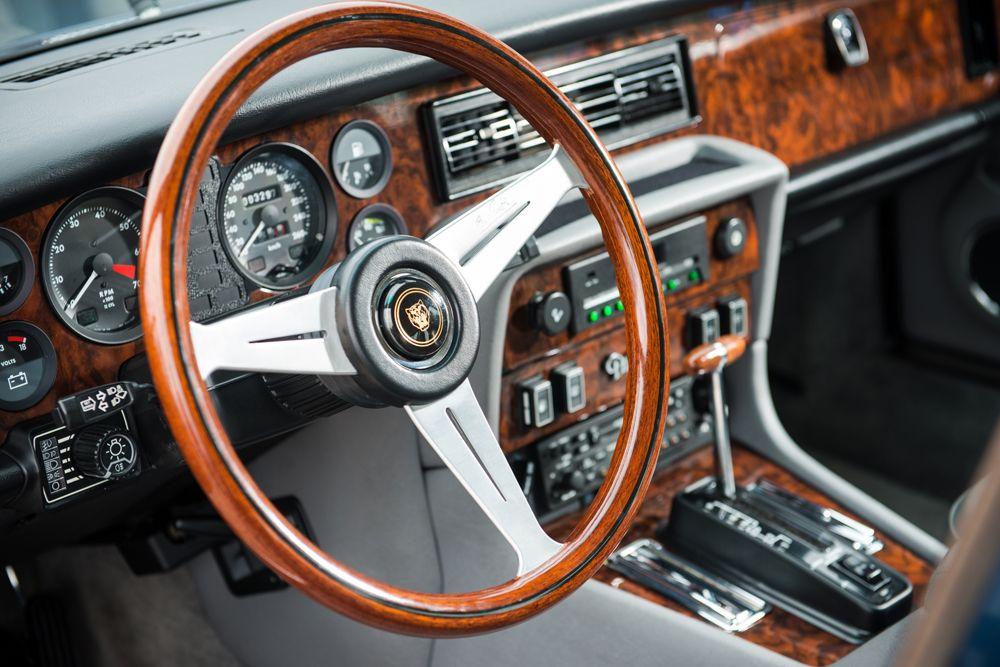 Daimler2