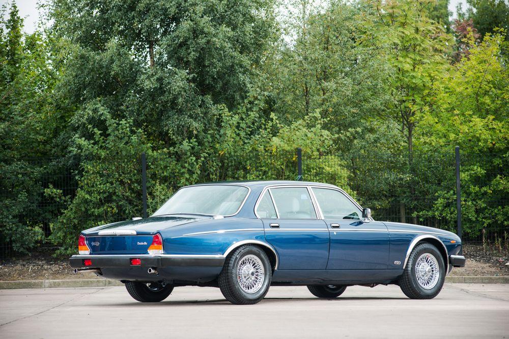 Daimler3