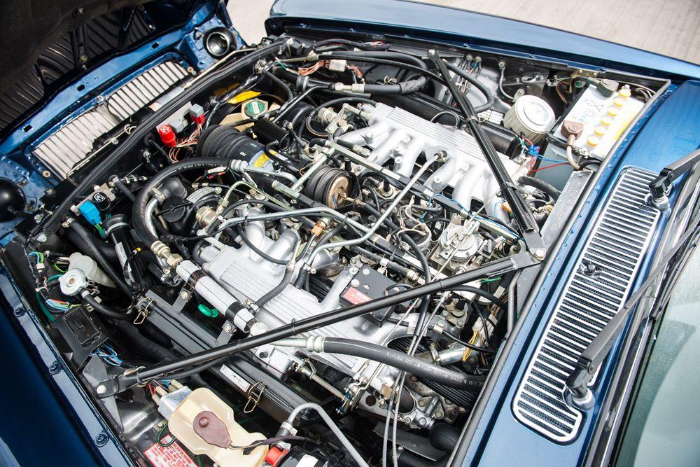 Daimler5