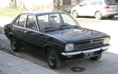 Opel-K01
