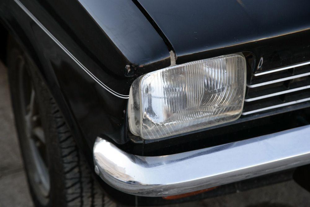 Opel K04