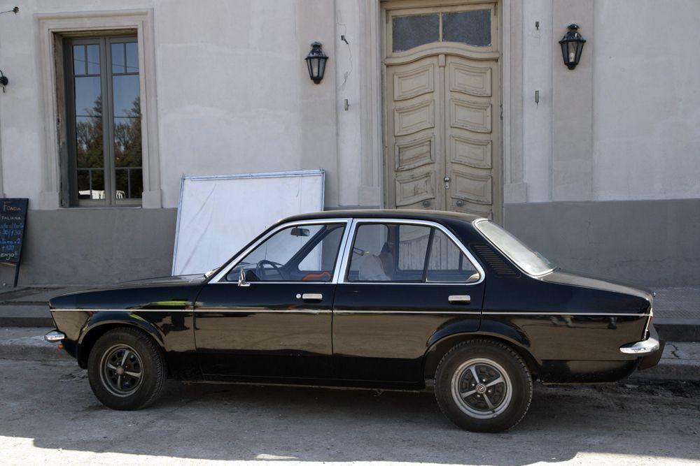 Opel-K08