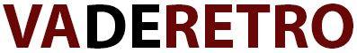 logo_vadeRetro