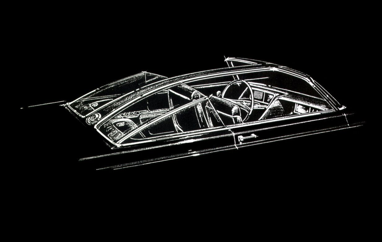 1965 Plymouth VIP-05