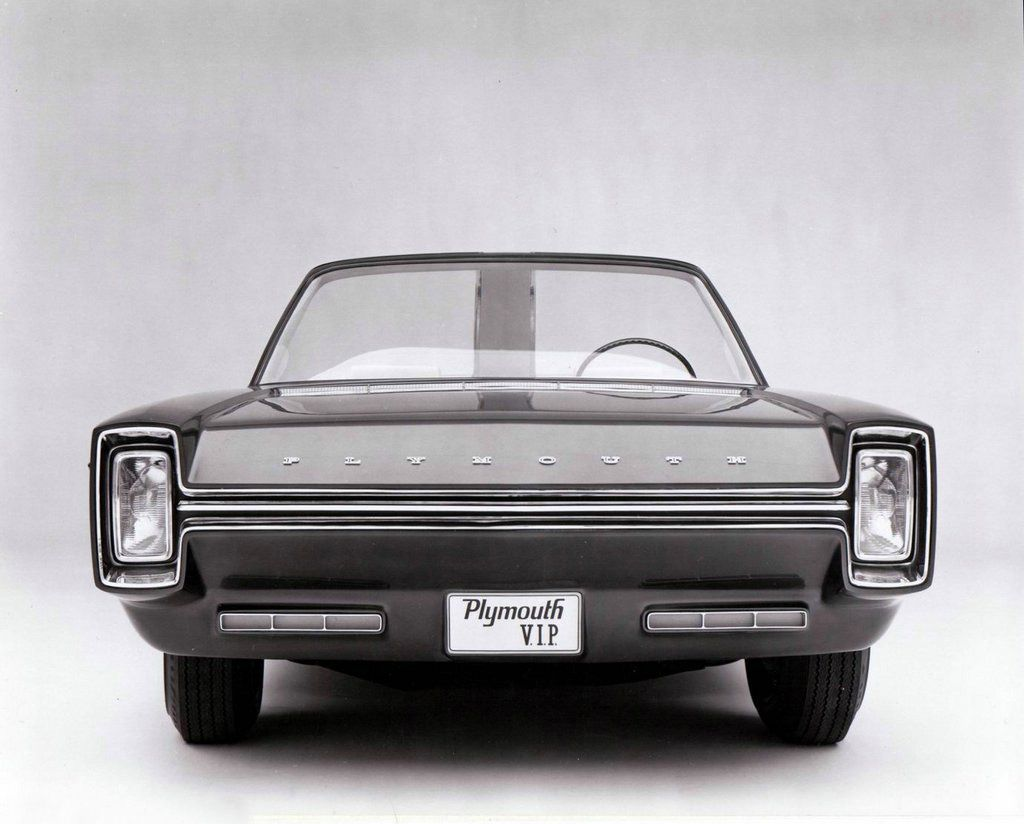 1965_Plymouth_Fury_VIP_Showcar_01