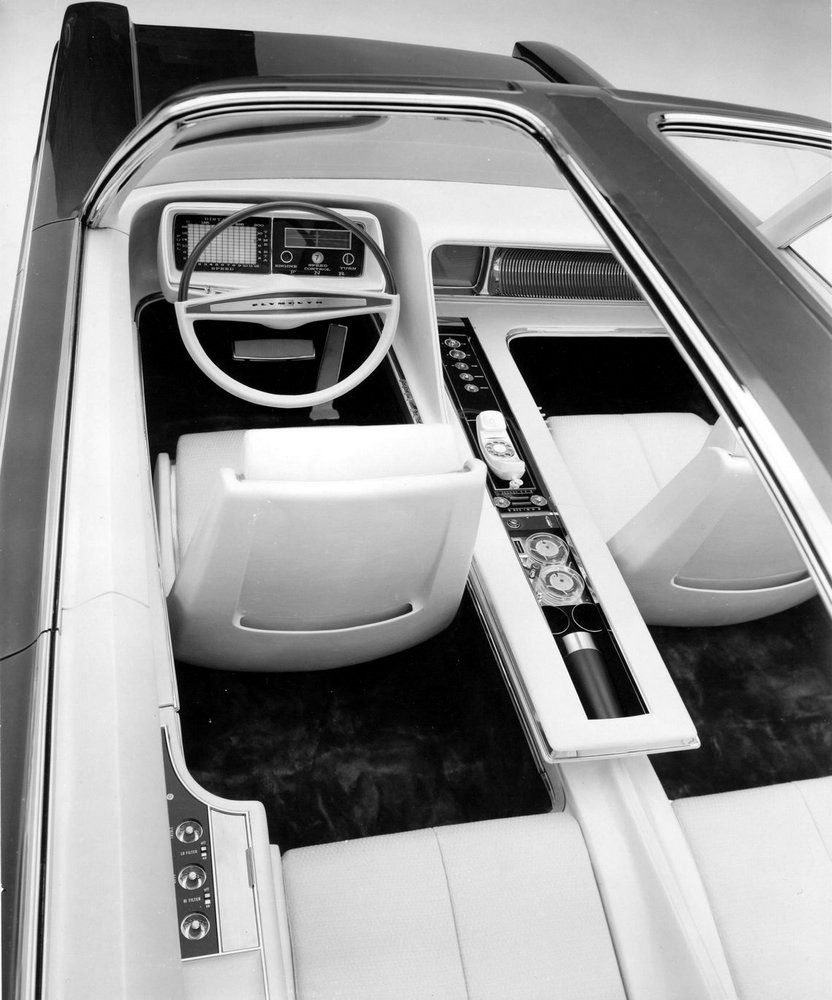 1965_Plymouth_Fury_VIP_Showcar_interior_02