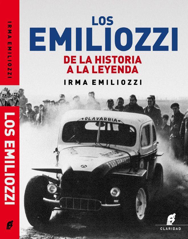 Los-Emiliozzi-De-la-Historia-a-la-Leyenda