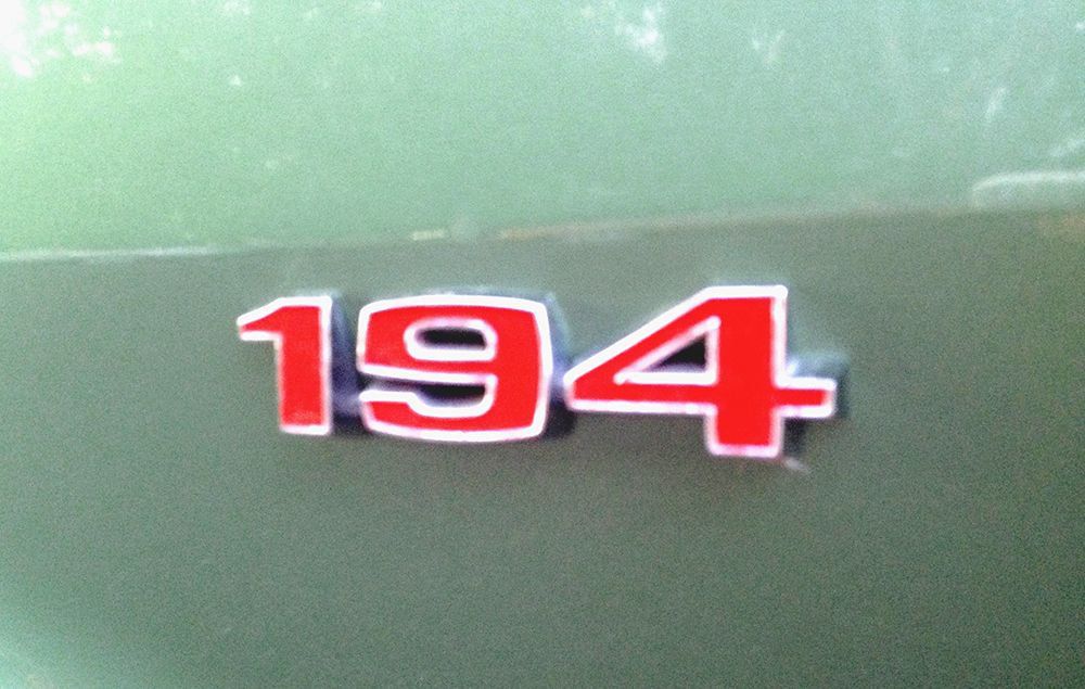 Archivo-24-11-15-22-11-18