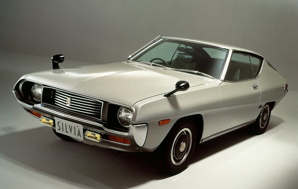 Nissan-Silvia-S10-1975-1