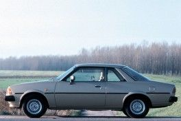 autowp.ru_mazda_626_coupe_4