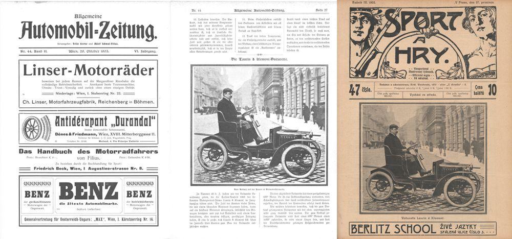 koda-celebra-el-110-aniversario-del-inicio-de-produccion-de-vehiculos (2)