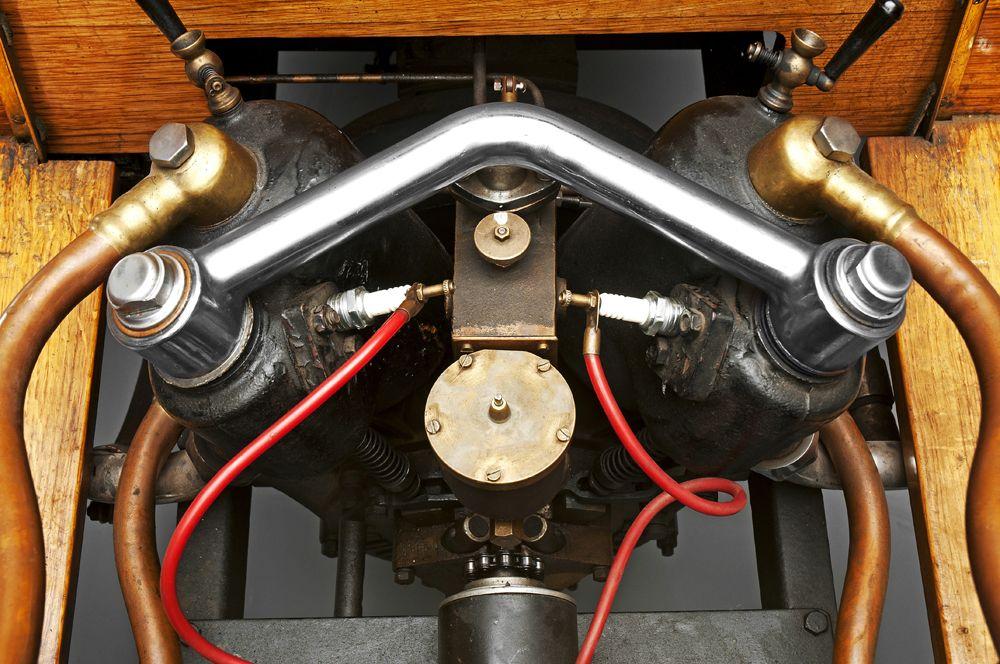 koda-celebra-el-110-aniversario-del-inicio-de-produccion-de-vehiculos (3)