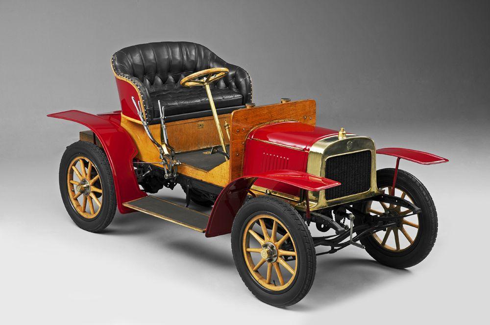 koda-celebra-el-110-aniversario-del-inicio-de-produccion-de-vehiculos (4)
