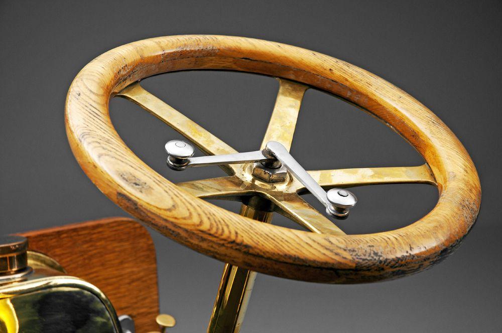 koda-celebra-el-110-aniversario-del-inicio-de-produccion-de-vehiculos (6)