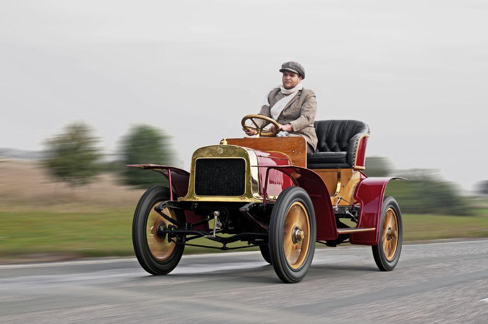 koda-celebra-el-110-aniversario-del-inicio-de-produccion-de-vehiculos (7)