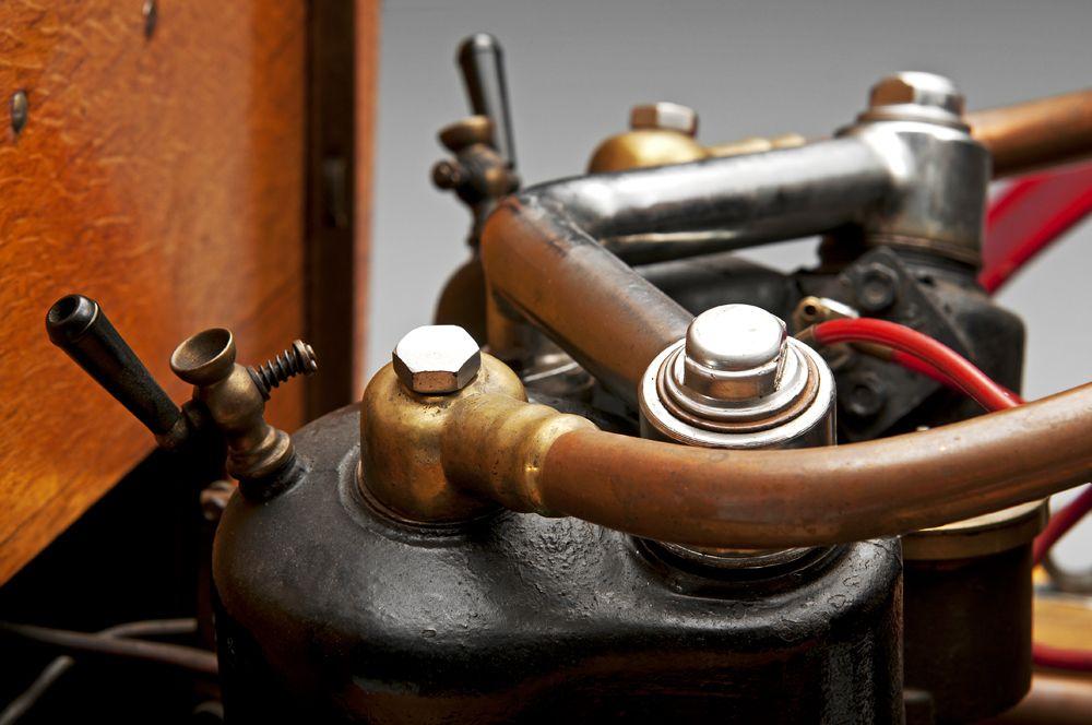 koda-celebra-el-110-aniversario-del-inicio-de-produccion-de-vehiculos (8)